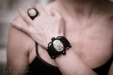 bracelet jaspe macrame jasper kaprisc (7)