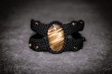 kaprisc atelier galerie caractere collection 2014 bijoux (27)