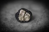 kaprisc atelier galerie caractere collection 2014 bijoux (38)