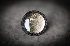 kaprisc atelier galerie caractere collection 2014 bijoux (41)