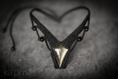 kaprisc atelier galerie caractere collection 2014 bijoux (43)