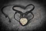 kaprisc atelier galerie caractere collection 2014 bijoux (44)
