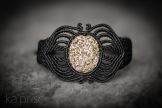 kaprisc atelier galerie caractere collection 2014 bijoux (45)
