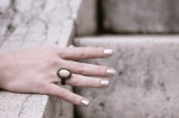 bague moonstone pierre lune macrame ring (20)