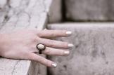 bague moonstone pierre lune macrame ring (20)